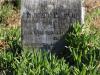 WEENEN-Cemetery-grave-Johannes-Greyling