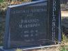 WEENEN-Cemetery-grave-Johannes-Marthinus-Terreblanche-295