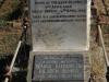 WEENEN-Cemetery-grave-Johannes-Van-Rooyen-and-family-232