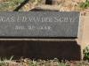 WEENEN-Cemetery-grave-Lucas-PD-Van-Der-Schyf-227