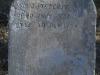 WEENEN-Cemetery-grave-MMJ-Pieterse-1899-260