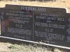 WEENEN-Cemetery-grave-Magdalena-and-Robert-Sutherland-256