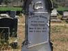 WEENEN-Cemetery-grave-Nealie-Heine-1924