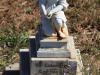 WEENEN-Cemetery-grave-Rudolph-Van-Rooyen-272