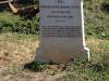 WEENEN-Cemetery-grave-Susanna-Lotter-and-Elsie-Kilian-236