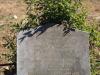 WEENEN-Cemetery-grave-Torlage-