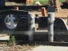 WEENEN-Cemetery-grave-Va-Rooyen-family-208