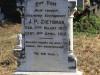 WEENEN-Cemetery-grave-ZP-Zietsman-1915-239