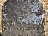 WEENEN-Cemetery-grave-f-Schoon-1866-258
