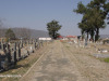 Weenen-Cemetary-S28.51.208-E-30.04.643-Elev-859m-2