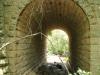 Cabbage Express  Tierkloof 4.5m arch culvert Weenen Reserve (6)