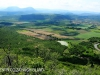 Weenen Nature Reserve Bushman River views (6)