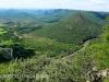 Weenen Nature Reserve Bushman River views (7)