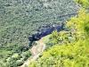 Weenen Nature Reserve Bushman River views (8)