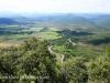 Weenen Nature Reserve Bushman River views  & furrows  28.52.51 S 30.1.29 E (53)