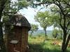 Weenen Nature Reserve Picnic site  Umtunzini  28.52.51 S 30.1.29 E (48)