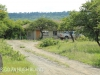 Weenen Nature Reserve Umkombe Cottage 28.51.35 S 29.59.49 E (5)