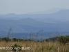 Weenen Nature Reserve mountain views (2)