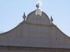 weenen-abdoolcafoor-goolasahib-arabian-merchant-1910-buildings-retief-st-s-28-51-161-e30-05-101-elev-858m-19