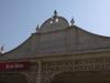 weenen-abdoolcafoor-goolasahib-arabian-merchant-1910-buildings-retief-st-s-28-51-161-e30-05-101-elev-858m-22