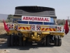 weenen-abnormal-load-to-limpopo-2