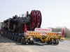 weenen-abnormal-load-to-limpopo-3
