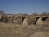 weenen-bushmans-bridge-s28-51-159-e-30-04-962-elev-854m-2