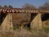 weenen-bushmans-bridge-s28-51-159-e-30-04-962-elev-854m-3