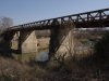 weenen-bushmans-bridge-s28-51-159-e-30-04-962-elev-854m-4