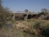 weenen-bushmans-river-bridge-s28-51-159-e-30-04-962-elev-854-m-2