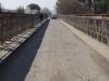 weenen-bushmans-river-bridge-s28-51-159-e-30-04-962-elev-854-m-4
