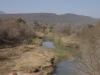 weenen-bushmans-river-bridge-s28-51-159-e-30-04-962-elev-854-m-5