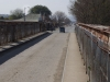 weenen-bushmans-river-bridge-s28-51-159-e-30-04-962-elev-854-m-6