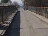 weenen-bushmans-river-bridge-s28-51-159-e-30-04-962-elev-854-m-7
