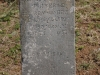 weenen-cemetary-frederick-pieterse-1877-s28-51-208-e-30-04-643-elev-859m-9