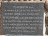 weenen-cemetary-voortrekker-graves-of-unknown-s28-51-208-e-30-04-643-elev-859m-7