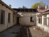 weenen-derelict-house-s28-50-996-e-30-04-685-elev-859m-15