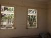 weenen-derelict-house-s28-50-996-e-30-04-685-elev-859m-16