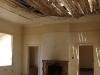 weenen-derelict-house-s28-50-996-e-30-04-685-elev-859m-18