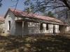 weenen-derelict-house-s28-50-996-e-30-04-685-elev-859m-3
