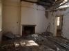 weenen-derelict-house-s28-50-996-e-30-04-685-elev-859m-6