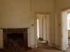 weenen-derelict-house-s28-50-996-e-30-04-685-elev-859m-9