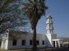 weenen-mosque-s-28-51-090-e30-05-477-elev-855m-2