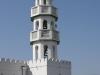 weenen-mosque-s-28-51-090-e30-05-477-elev-855m-3