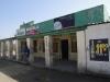 weenen-mquakala-store-trading-stores-s-28-50-992-e30-05-290-elev-862m-3