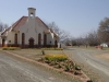 weenen-ng-kerk-voortrekker-st-s-28-51-099-e-30-05-049-elev-859m-1