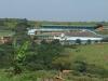 Desainegar - Sivannanda Cultural Centre -  29.37.21 S 31.08.15 E (2)