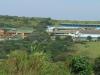 Desainegar - Sivannanda Cultural Centre -  29.37.21 S 31.08.15 E (3)
