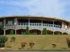 Desainegar - Sivannanda Cultural Centre -  29.37.21 S 31.08.15 E (4)