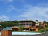 Desainegar - Sivannanda Cultural Centre - 29.37.21 S 31.08.15 E (5)
